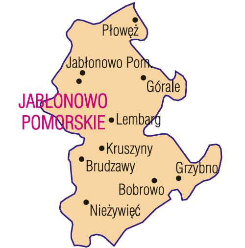 Dekanat Jabłonowski